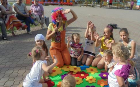 Дворовый спорт открывает новую эпоху в деятельности парков России: новая книга липецких авторов