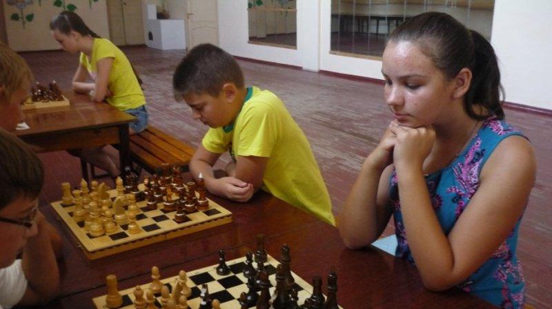 Новохоперские школьники поучаствовали в Дне дворового спорта