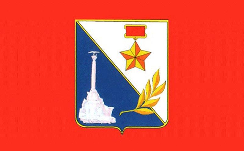 Финал дворовых команд по футболу «Севастопольская бескозырка» пройдёт в День дворового спорта