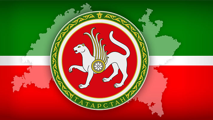 Всероссийский День дворового спорта отметят во всех муниципальных образованиях Республики Татарстан