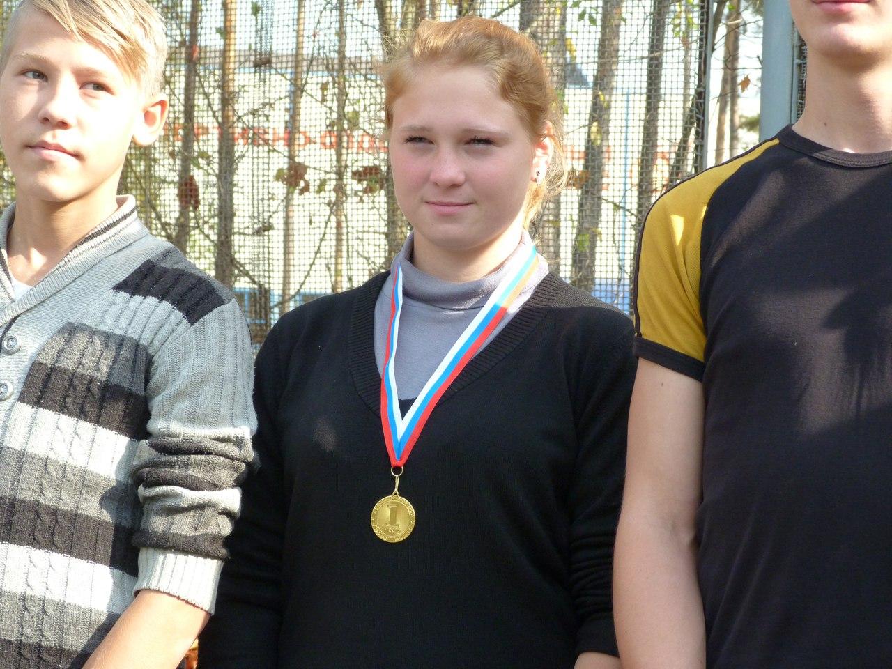 Положение о Кубке А.В. Суворова по городошному спорту в Липецке: 26 ноября