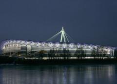 В Москве пройдет Фестиваль национальных видов спорта
