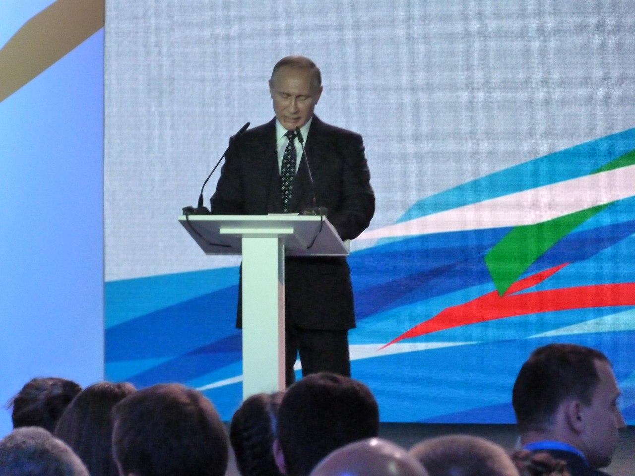 Ассоциация дворовых видов спорта: выполняя поручение Президента РФ