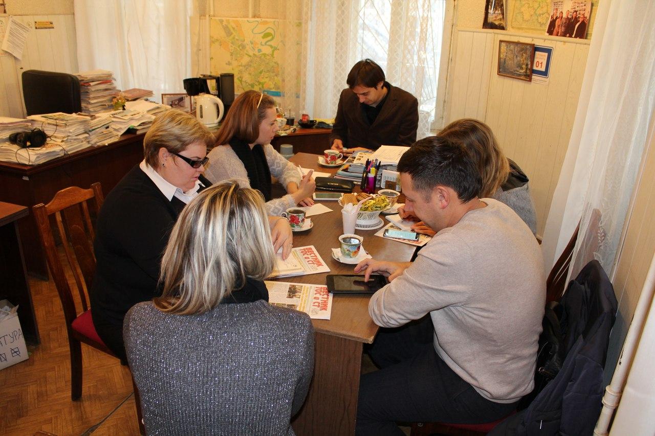 Рязанские ТОСы активно развивают социально-спортивное движение по месту жительства