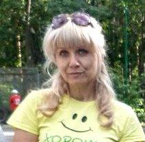 Калмыкова Валентина Васильевна