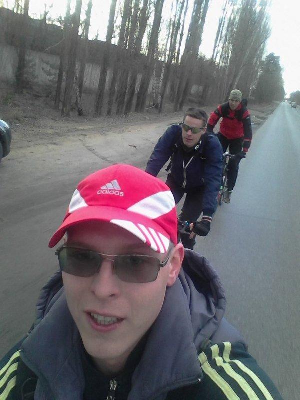 вело3