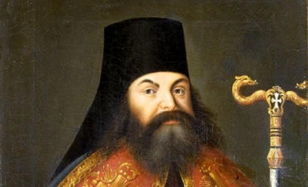Из истории вечной игры в городки: 1721 год, Феофан Прокопович и городки в семинарии