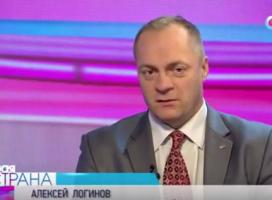 Открытое обращение к главе администрации Липецкой области О.П. Королеву и липецким депутатам