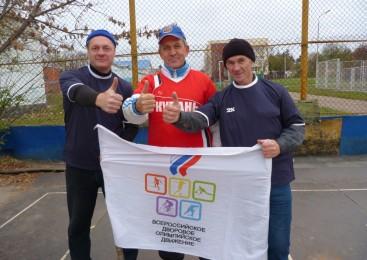 Фестиваль городошного спорта в Липецке пройдёт в рамках празднования Дня городошника 19 — 20 августа