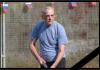 Владимир Борисович, помним, скорбим…