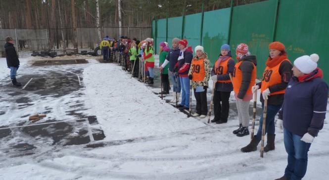 Городошники Липецкой области проведут турнир, посвященный 100-летию «Липецкой газеты»