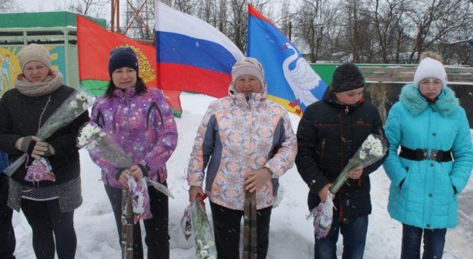 Зарождая традиции: итоги II турнира по городошному спорту «Весенние ласточки» в Лебедяни