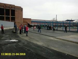 IMG-20180221-WA0050
