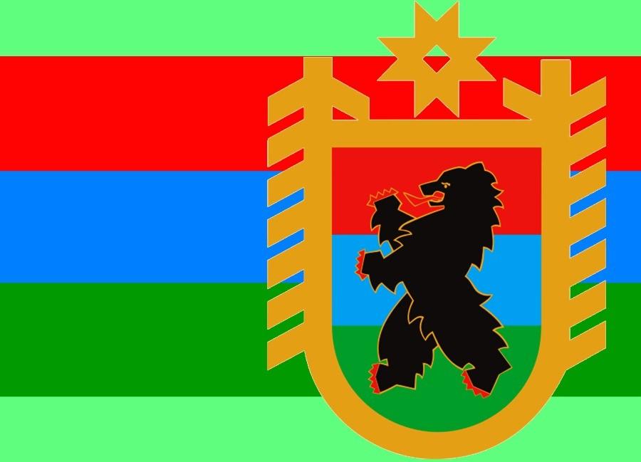 Во всех муниципальных образованиях Карелии пройдут мероприятия Всероссийского Дня дворового спорта